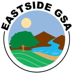 Eastside GSA Logo
