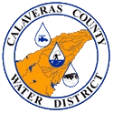 CCWD logo