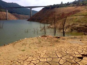 drought_newmelonsreservoir_foliocomp
