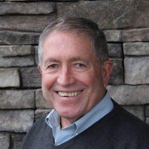Russ Thomas