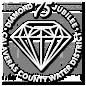 CCWD 75 Year Diamond Jubilee